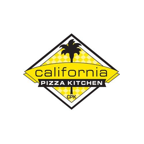 Provide Your Feedback On The California Pizza Kitchen Survey To Win Cash Prizes Worth 500 California Pizza Kitchen Pizza Kitchen California Pizza