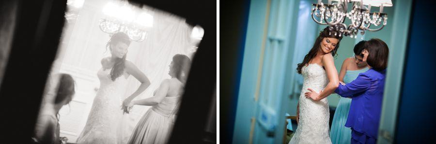 Keely Ryan West End Church Of Christ Nashville Wedding Photography Stai Nashville Wedding Photography Nashville Wedding Photographers Nashville Wedding