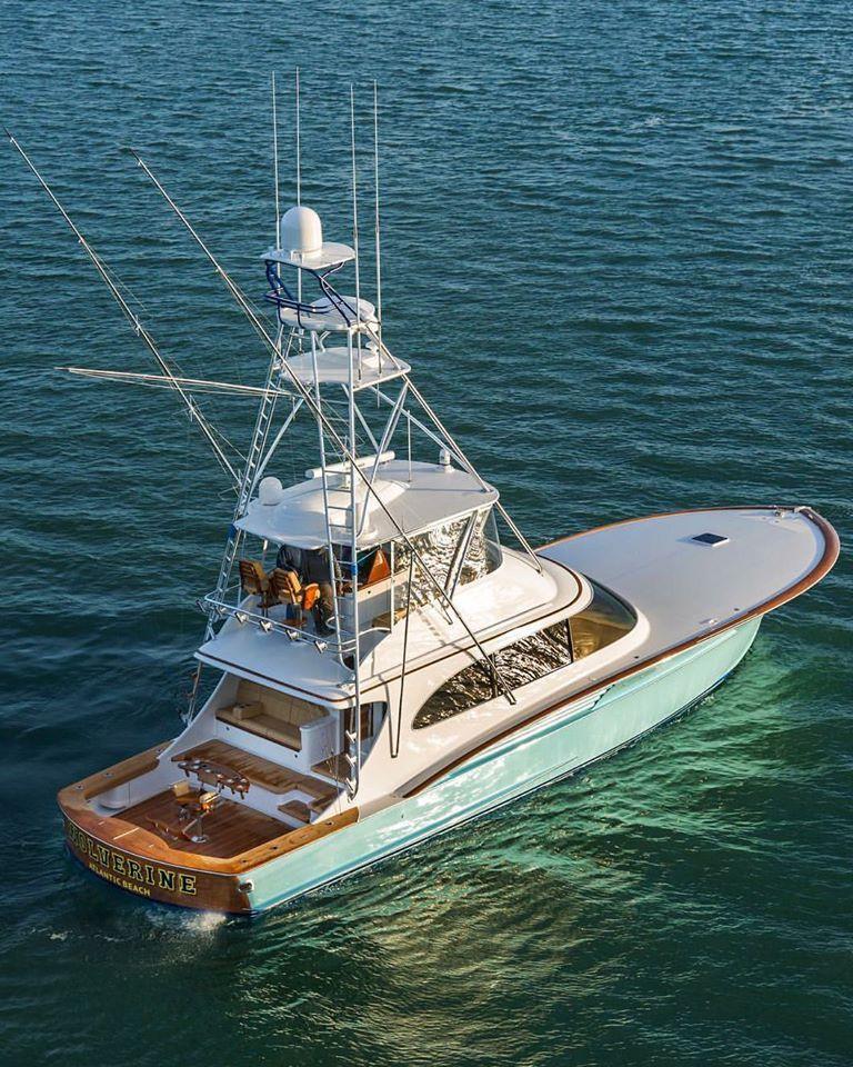 Sport fisherman boats pinterest boating sport for Walmart fishing boats