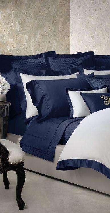 Linge maison draps de lit décoration de chambre chambres parentales espace lits meubles literie de luxe collections de literie