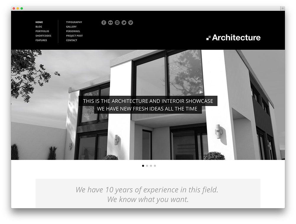 22-architecture-Os-Melhores-Templates-WordPress-Arquitetura…