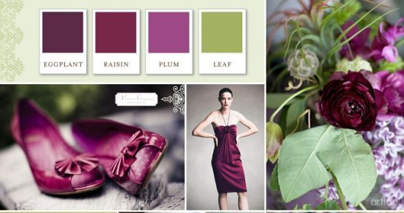 Need help with wedding colors : wedding Colors | Color Palettes ...