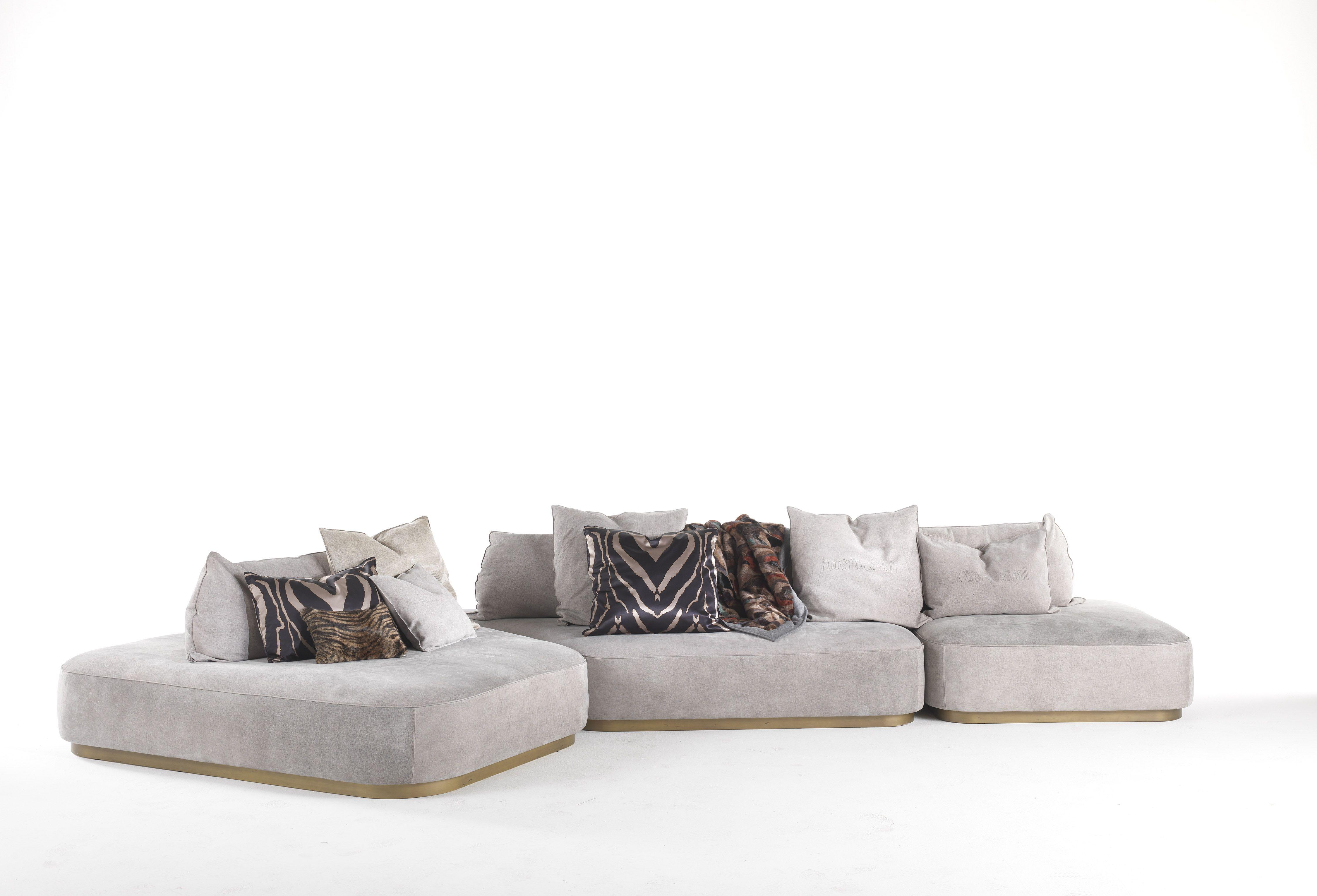 Modular Living Room Furniture Uk Hamptons Modular Sofa Roberto Cavalli Home