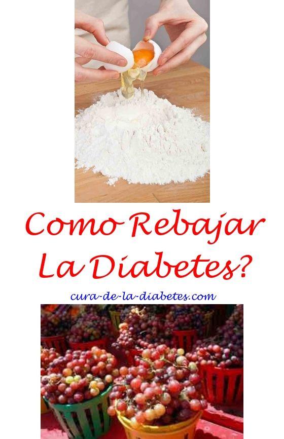 pastillas para diabetes adelgazan