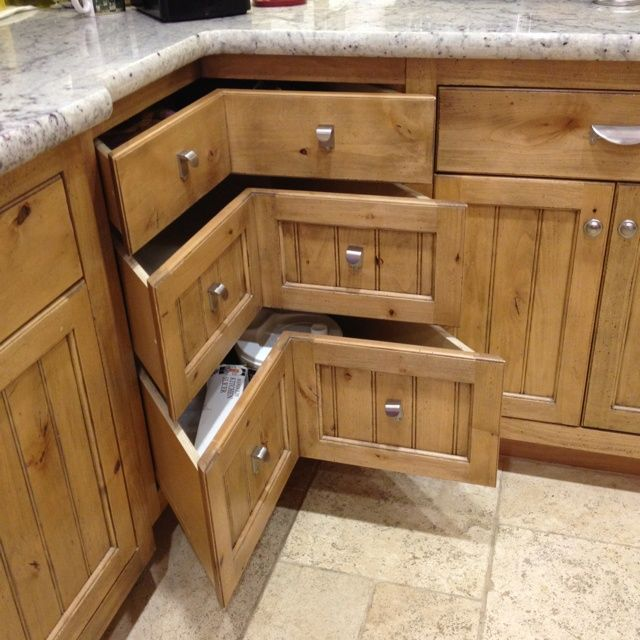Corner Cabinets Kitchen. The wonderful digital imagery below  is section of Corner Kitchen Cabinet Ideas post which