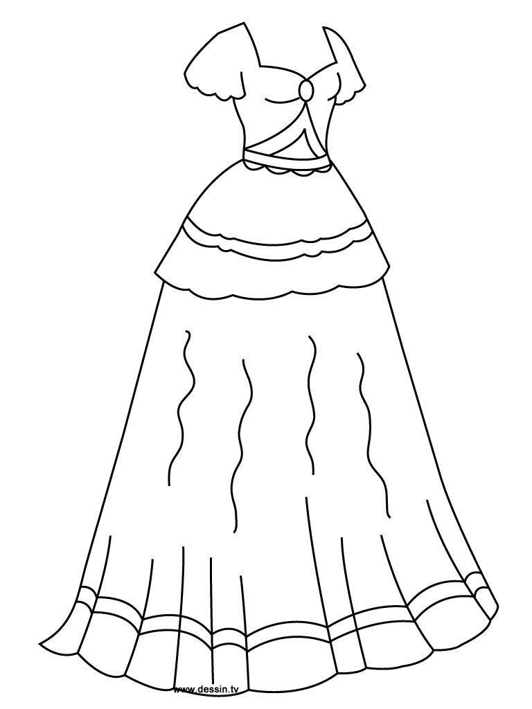 Coloring Book Dress 4 Wedding Coloring Pages Free Coloring Pages Printable Christmas Coloring Pages