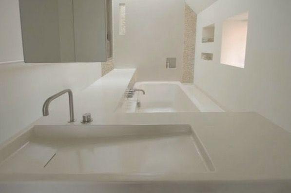 Pin by dagmar vs on huis badkamer