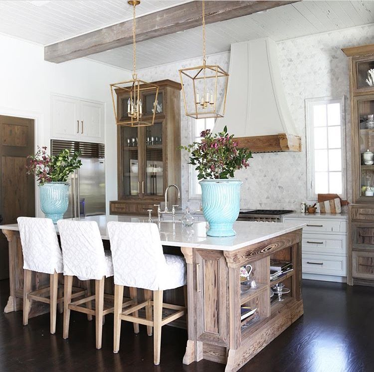 25 Awesome Traditional Kitchen Design: Pin By Neah Alexandra On Kitchens