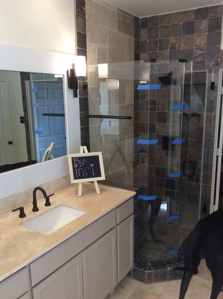 photos of remodeled bathrooms%0A Bathroom Renovations  Bathroom Remodeling  Bathroom Makeovers