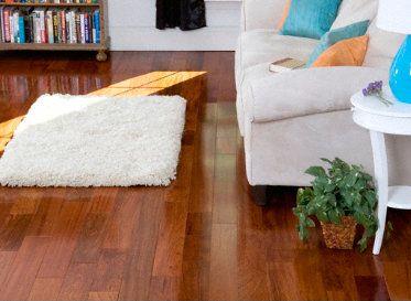 Bellawood Select 5 16 X3 Jatoba Hymenaea Courbaril 2820 Clear Finish Solid Flooring Sale Hardwood Floors Flooring