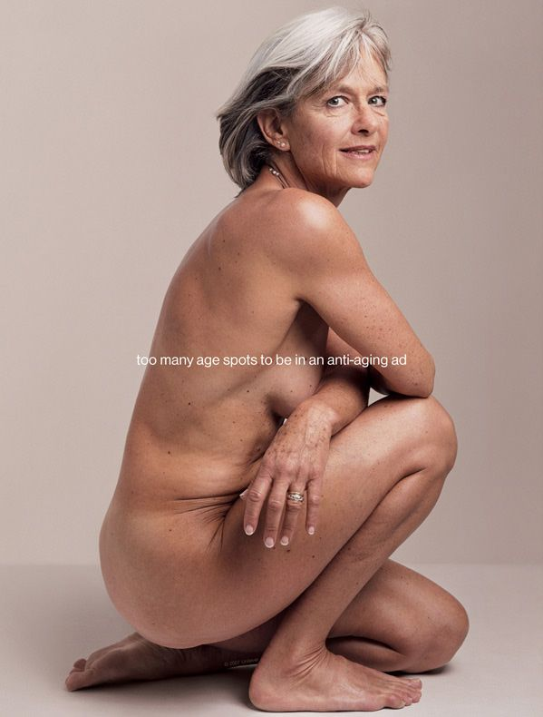 Are You Grateful For Your Body  Ageless Goddess, Aging -5296