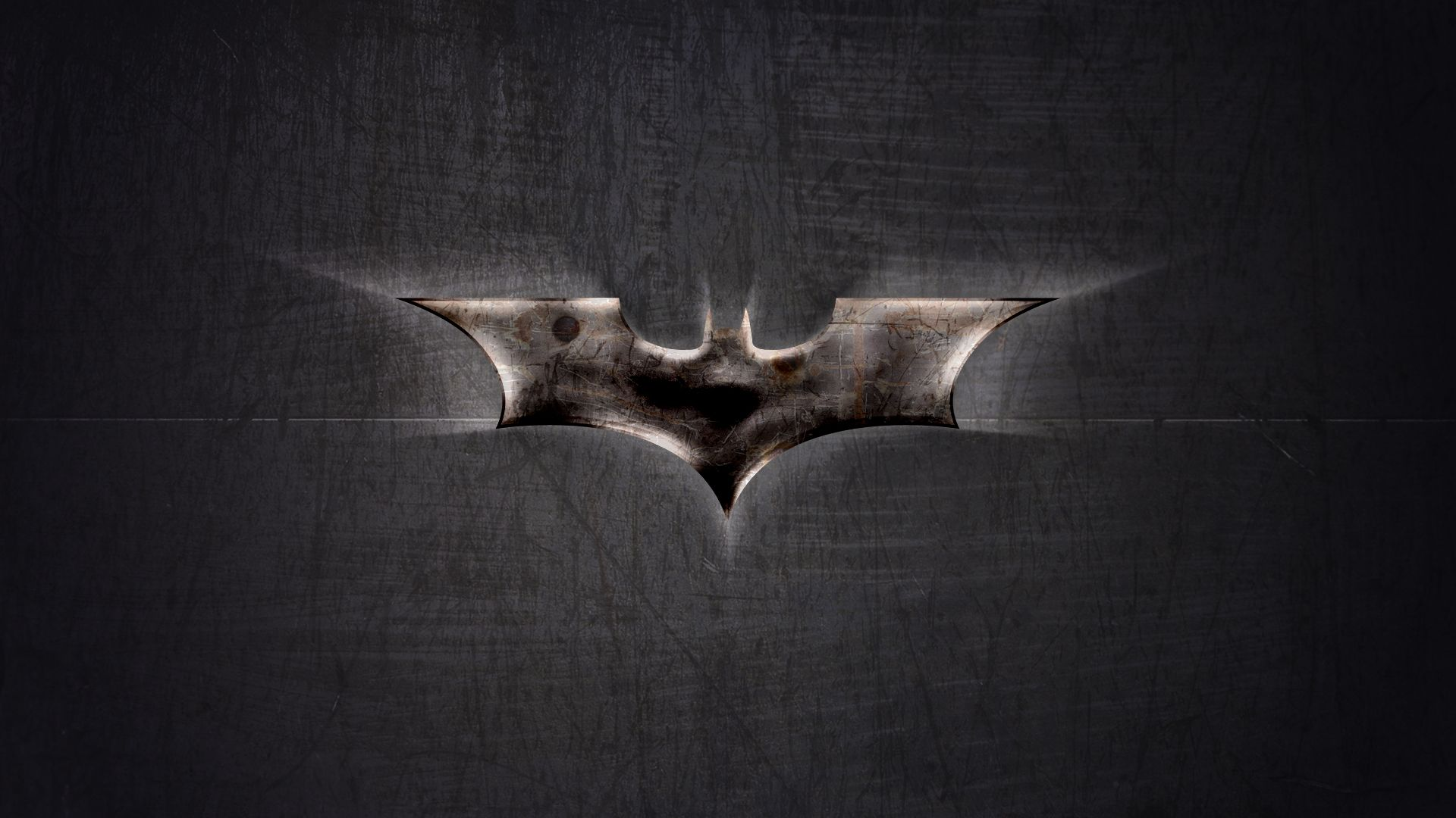 Excellent batman logo wallpapers freshwallpapers hd wallpapers excellent batman logo wallpapers freshwallpapers voltagebd Image collections