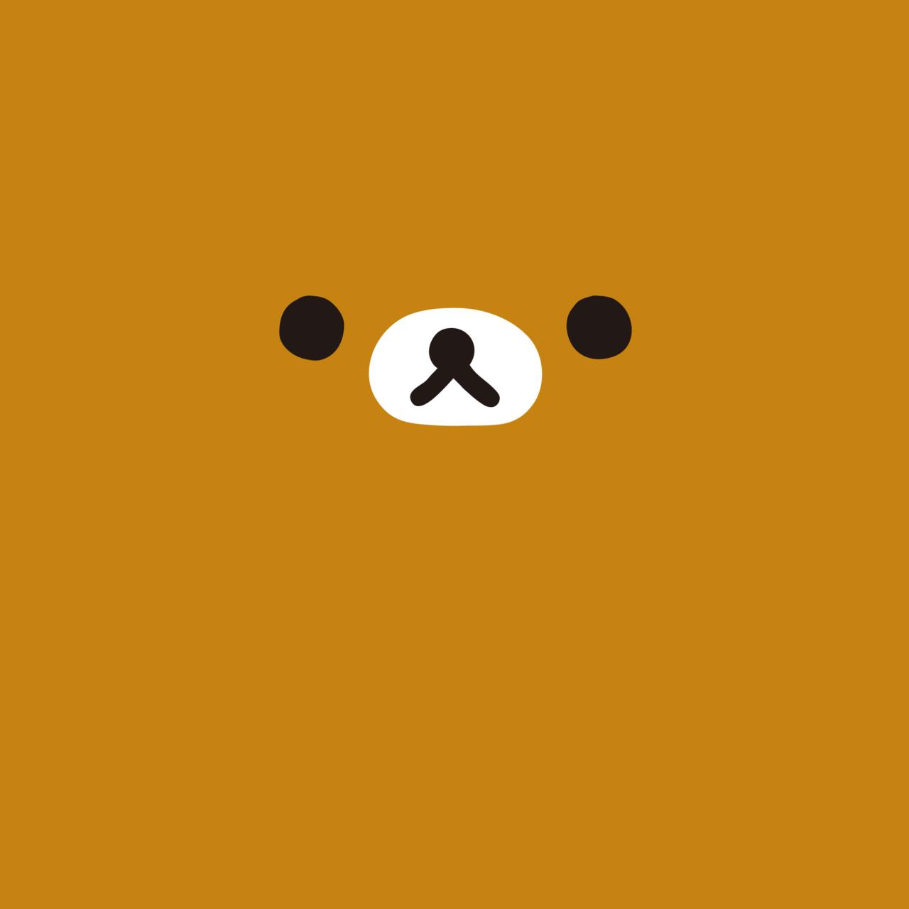 Orange iphone wallpaper tumblr - Tumblr Wallpapers C Utare Google