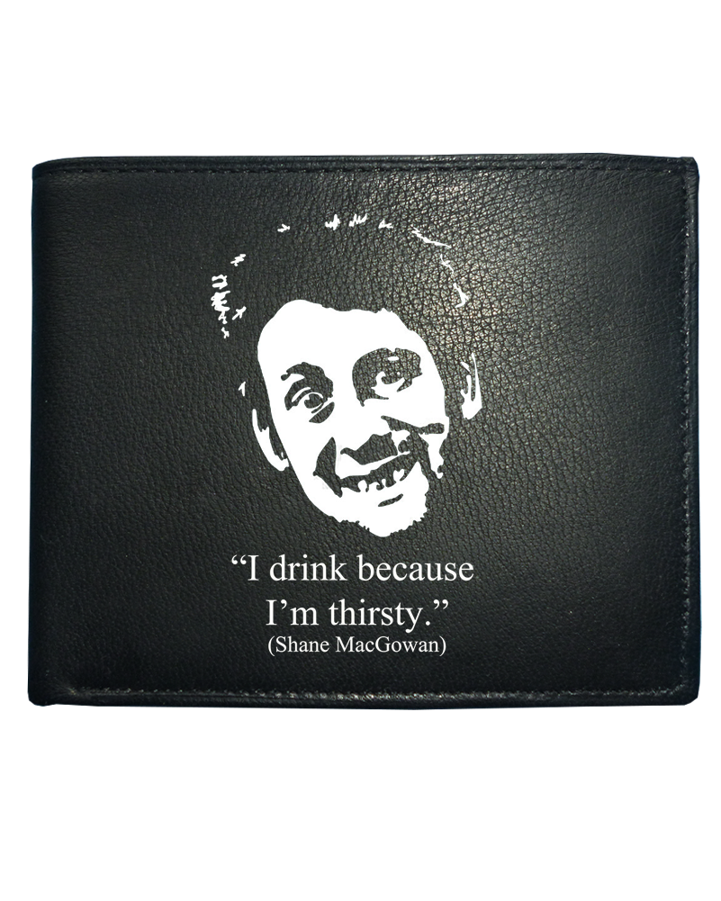 cool Shane MacGowan- I Drink Because I'm Thirsty- Funny Durham Men's Leather Wallet from FatCuckoo #i'mthirsty cool Shane MacGowan- I Drink Because I'm Thirsty- Funny Durham Men's Leather Wallet from FatCuckoo #imthirsty cool Shane MacGowan- I Drink Because I'm Thirsty- Funny Durham Men's Leather Wallet from FatCuckoo #i'mthirsty cool Shane MacGowan- I Drink Because I'm Thirsty- Funny Durham Men's Leather Wallet from FatCuckoo #imthirsty cool Shane MacGowan- I Drink Because I'm Thirsty- Funny Du #imthirsty