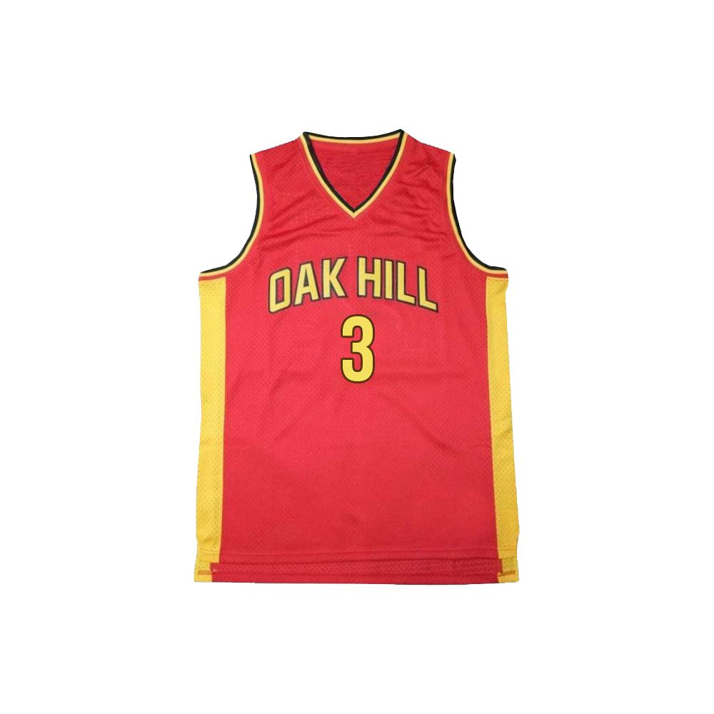 reputable site 9259f 038c6 Pin by Laroo Jersey on Basketball Jersey For Sale ...