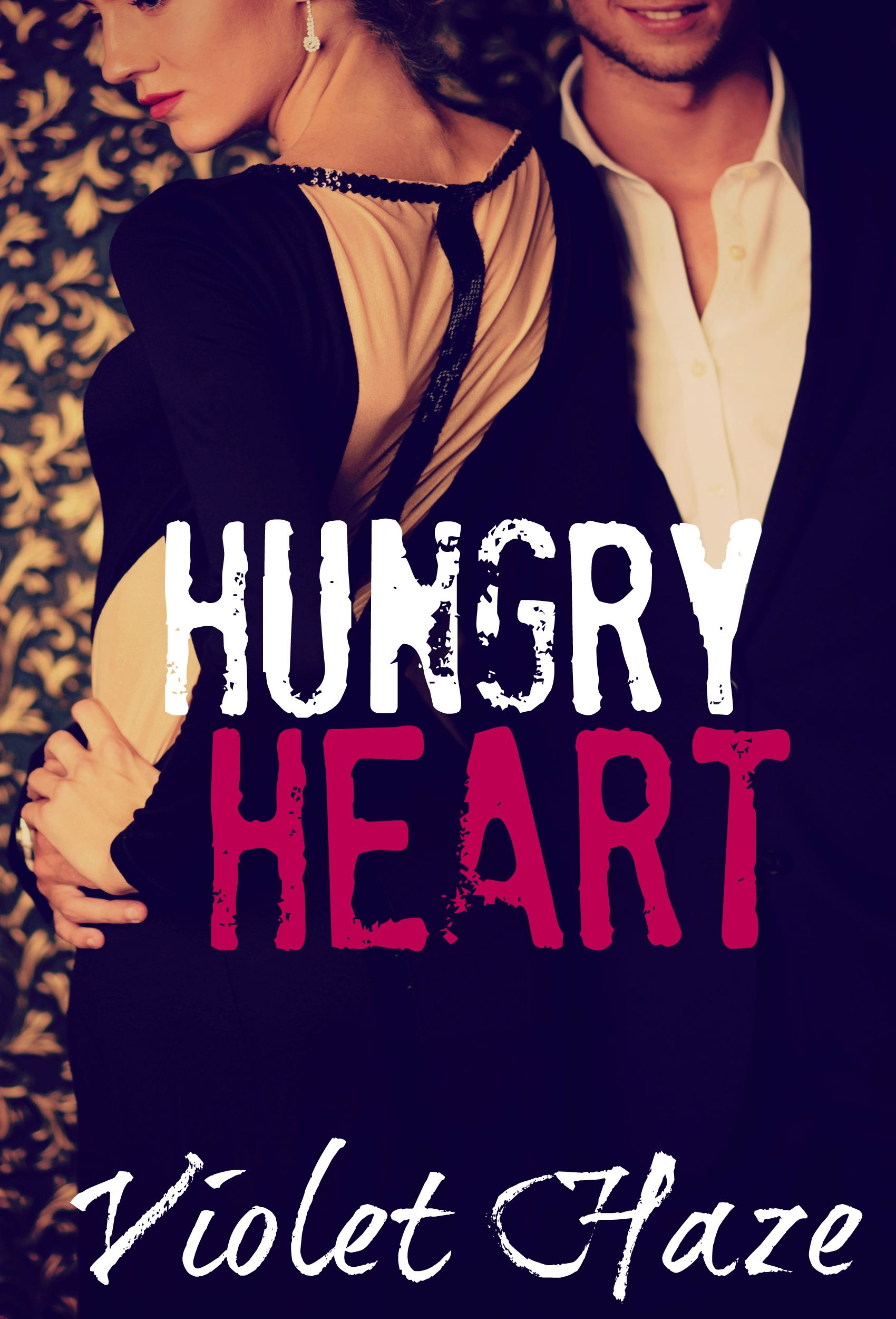 Hungry heart by violet haze unique incredible romance 099 http ebook deals on hungry heart by violet haze free and discounted ebook deals for hungry heart and other great books fandeluxe Gallery