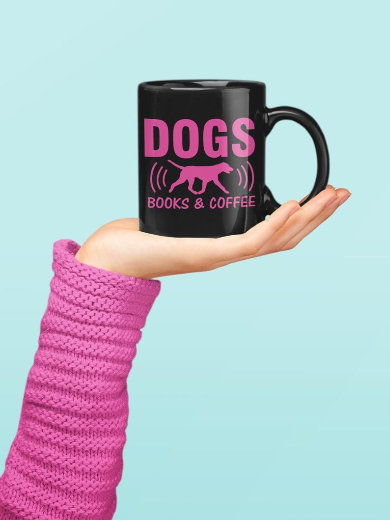 Funny Dog Quote Mug Dog Quotes Funny Dog Quotes Dog Lover Gifts