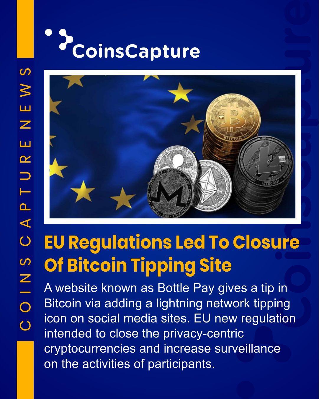 como mineral bitcoins news