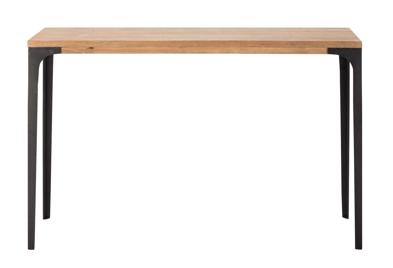 Product Name Von Maisons Du Monde Die Gesamte Welt Der Mobel Und Dekorationen Finden Sie In Unserem Shop Mangoholz Tisch Dekoration
