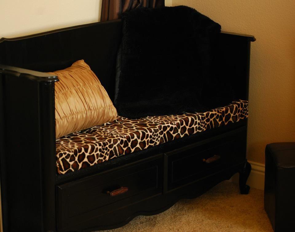 die besten 25 schwarz kommode umarbeitungen ideen auf pinterest bemalte m bel restaurierte. Black Bedroom Furniture Sets. Home Design Ideas