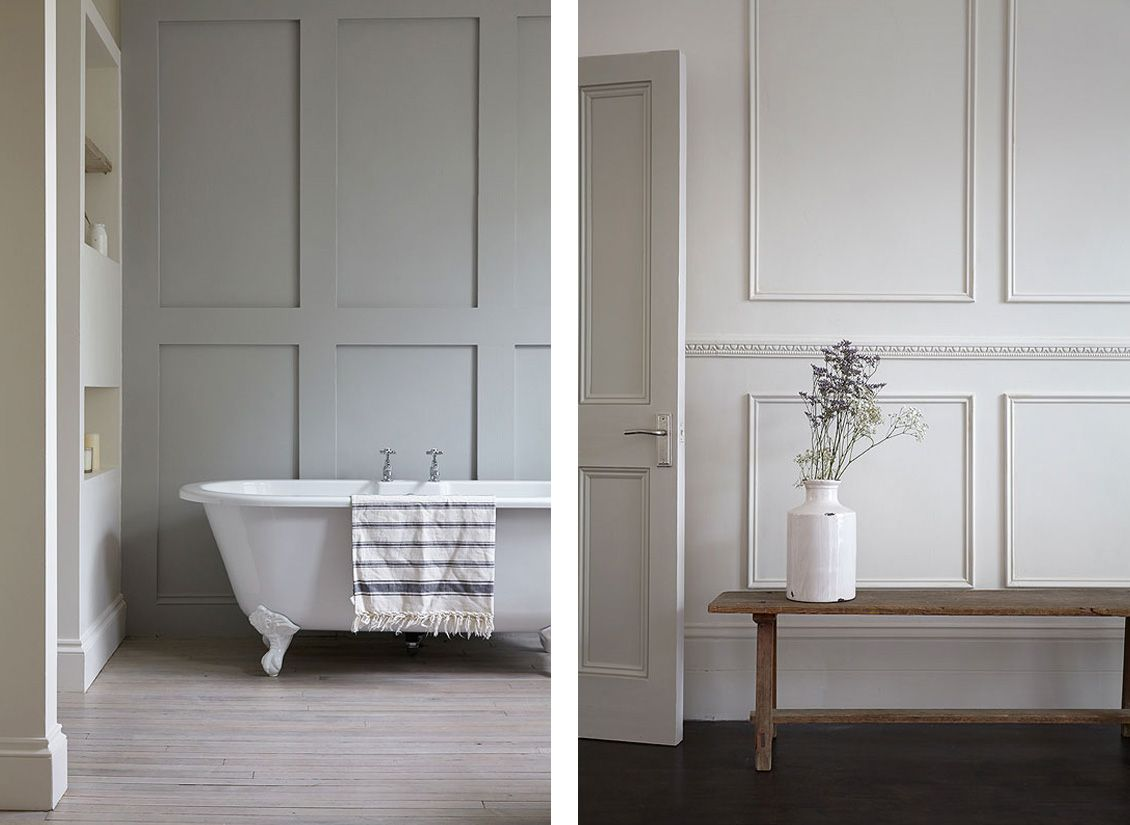panelling ideas for walls  lightlocations  bathroom tile