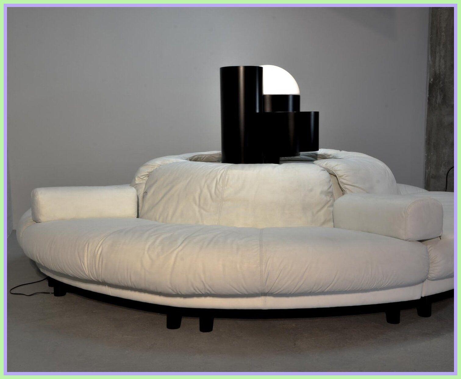 9 reference of sofa Lounge italian in 9  Lounge sofa, Sofa