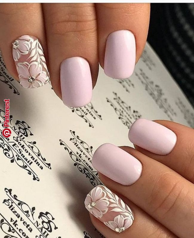 Pin By Best Nail Art On Best Nail Art In 2019 Pinterest
