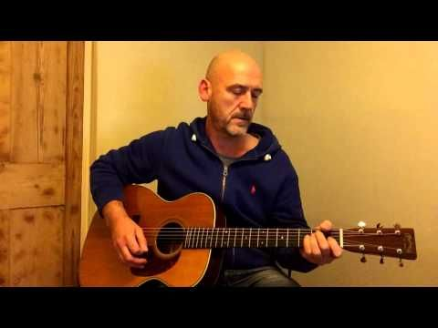 Get it on - Marc Bolan - T-Rex - Guitar lesson by Joe Murphy ...
