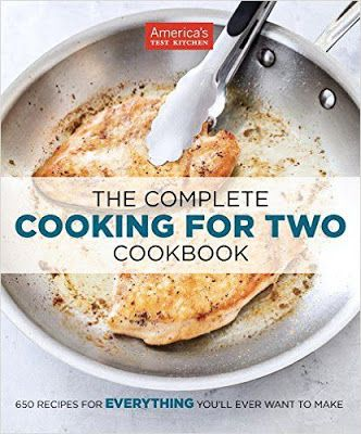 Tfree download or read online the complete cooking for two tfree download or read online the complete cooking for two cookbook food and cooking related pdf forumfinder Images
