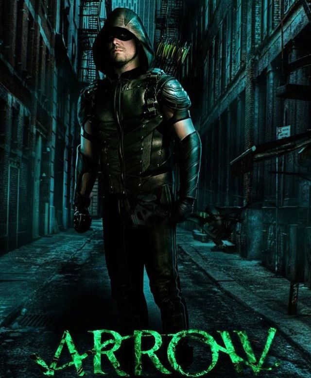 Pin By Book Thief On Arrow The Flash Lot Supergirl Green Arrow