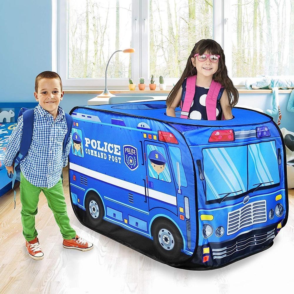 Pin Oleh Beli Produk Indonesia Di Toys Games Tenda Mainan Mobil Mainan Mainan