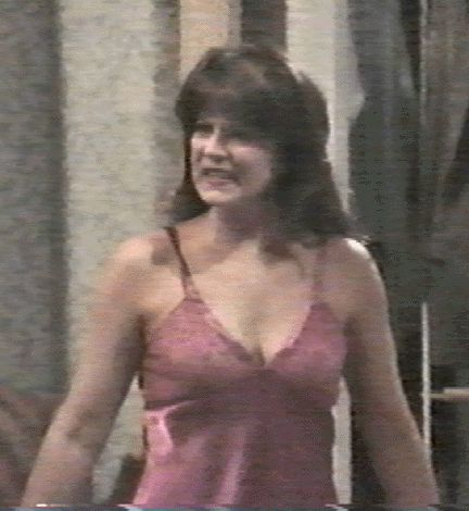 Pin by richard harris on milfs from the 90s pinterest for Home improvement naked