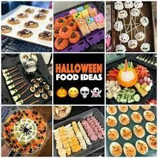 halloween potluck ideas - Google Search #halloweenpotluckideas halloween potluck ideas - Google Search #halloweenpotluckideas