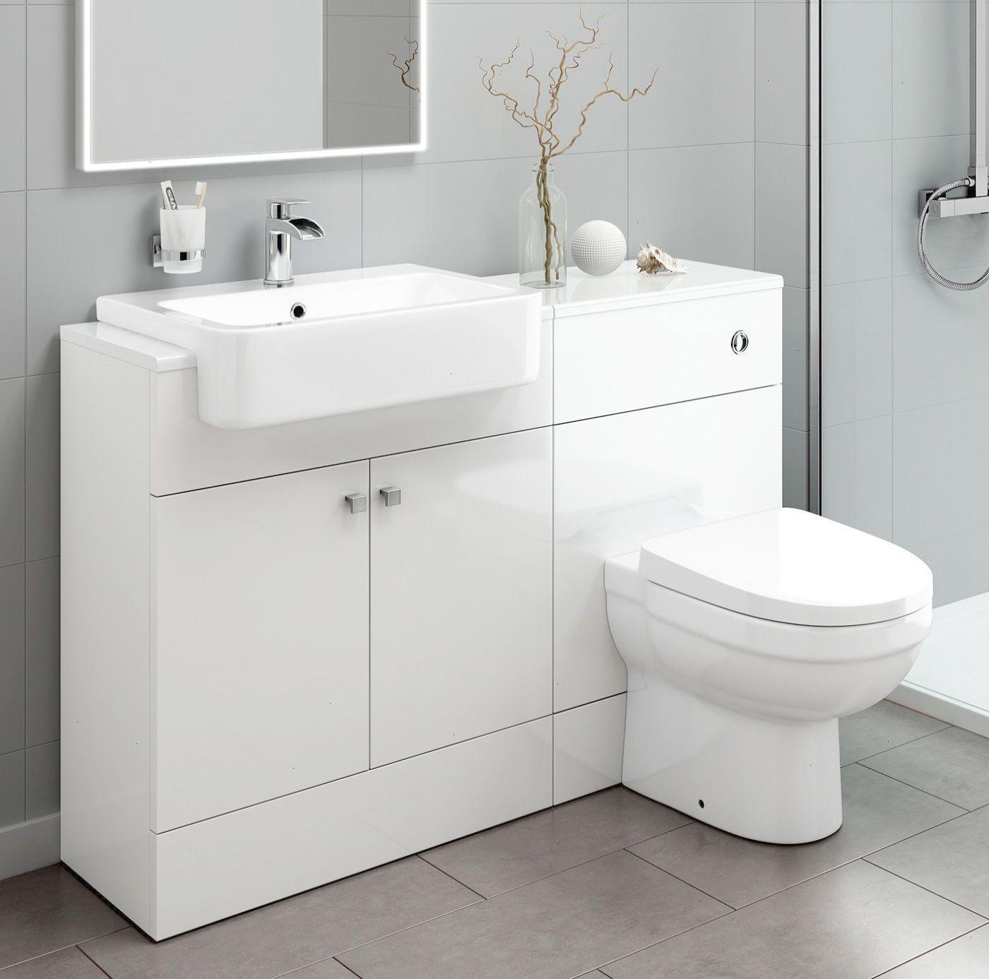 Magnificent >> Rustic Modern Bathroom Images #Super