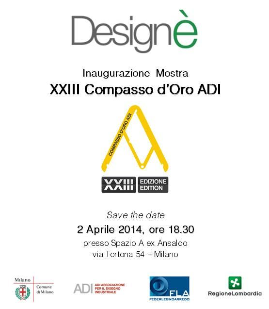 Will be there with Amarcord tap! Design Marco Merendi!!