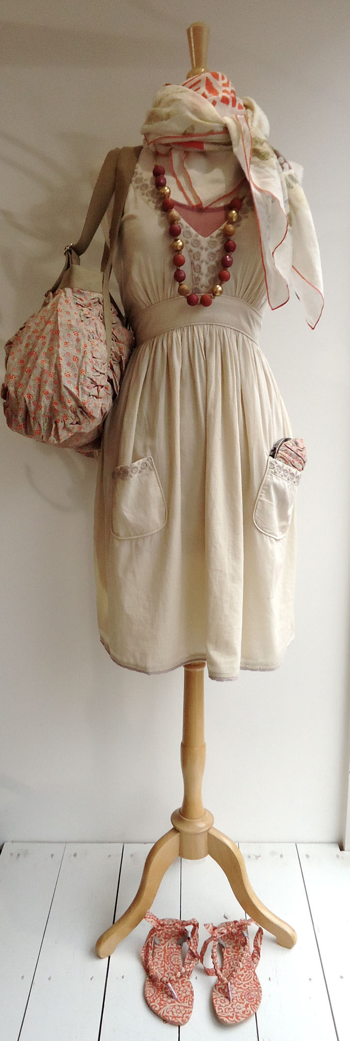 Vintage style clothes brighton  Noa Noa Brighton | Clothes | Pinterest | Brighton, Clothes and Boho