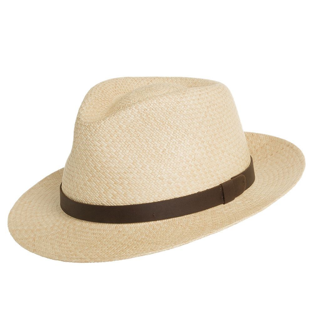 Sorrento In 2021 Mens Hats Fashion Brown Leather Hat Mens Fashion Grey