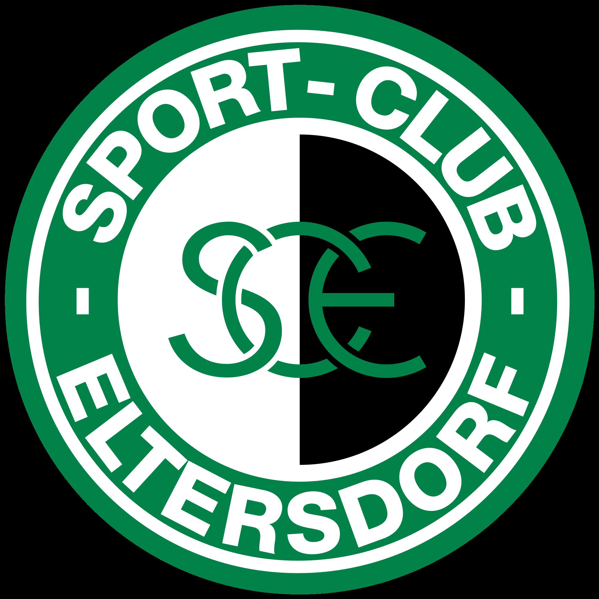 Football Erlangen