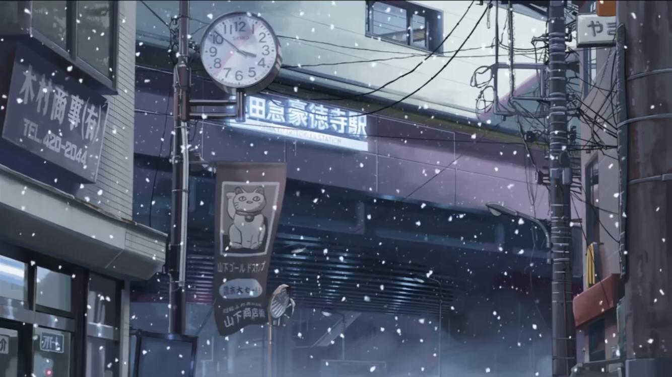 Pin by Saurkraut Simp on My aesthetic anime screenshots