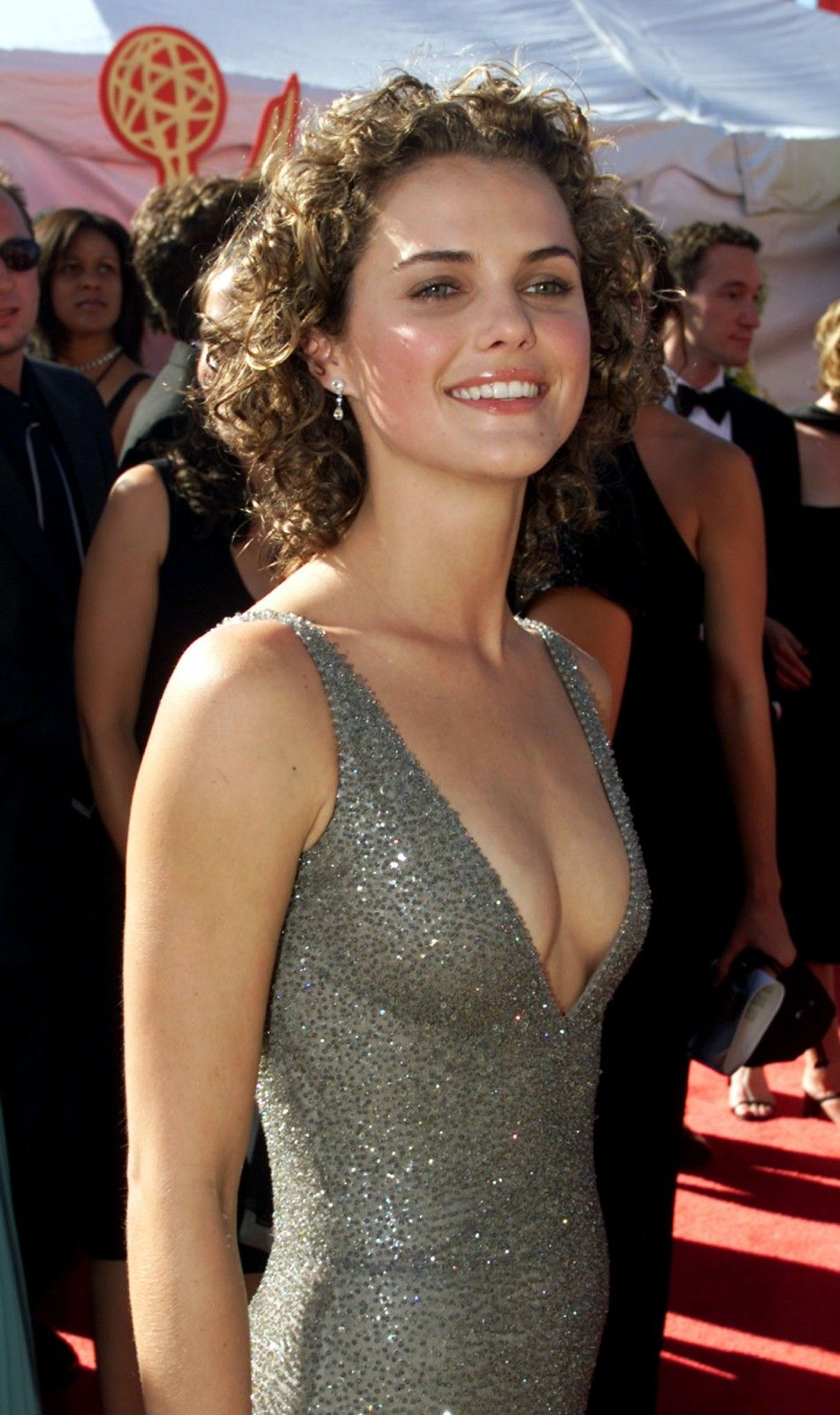 Best short curly hairstyles 2014 keri russell short curly hair best short curly hairstyles 2014 urmus Choice Image
