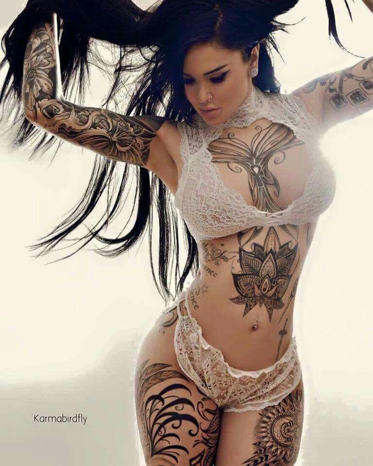 Karma Bird Tattoo Ink Tattoos 6 Pinterest Tatouage Tatoua
