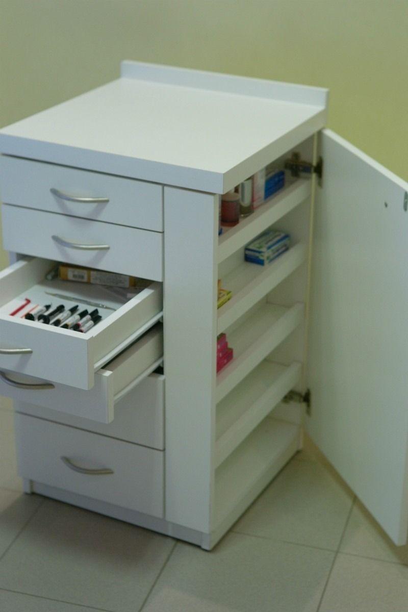 resultado de imagen para muebles cl nica dental consul
