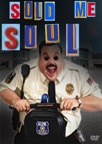 Paul Blart Meme This One Is An Original Of Mine I Aint No Snitch Am I Paul Blart Memes Paul Blart Mall Cop Stupid Memes
