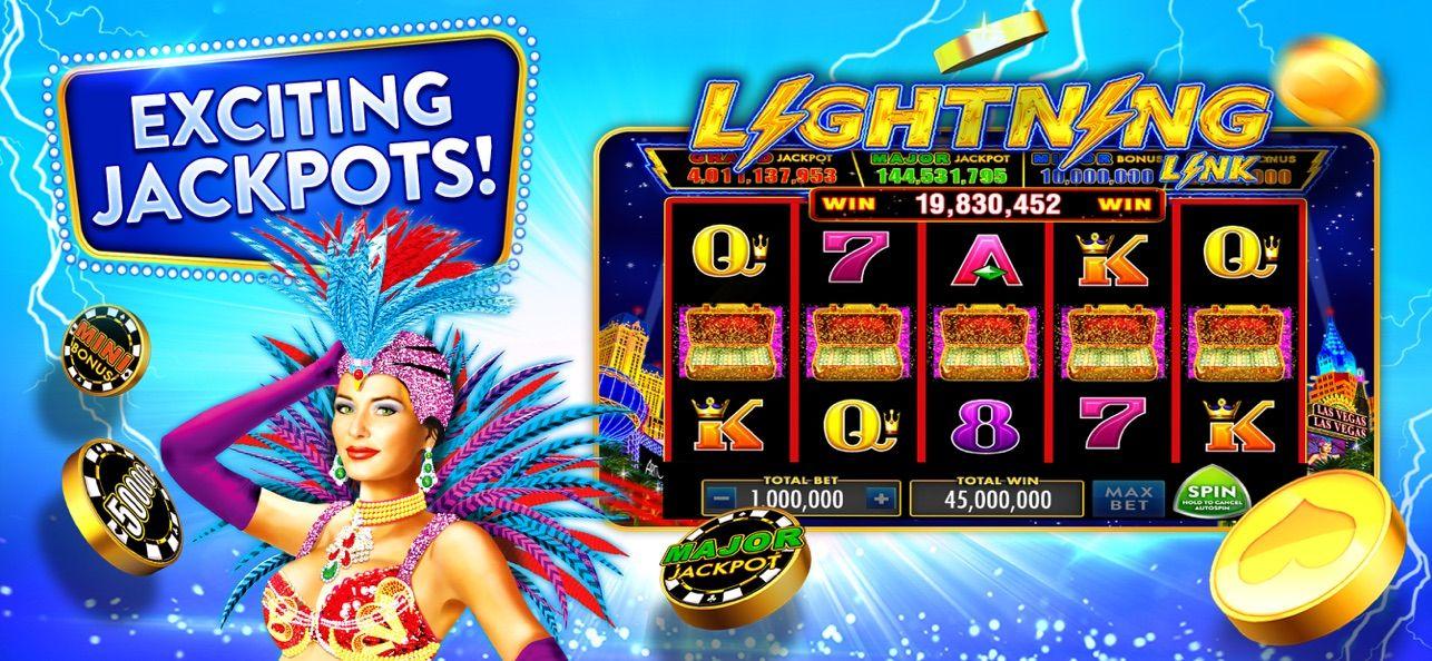 Clams Casino Ft. Mc Ride - I'm God · Beatmap Info | Osu! Casino