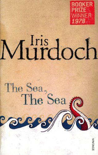 Reuploaded the sea the sea by iris murdoch download full book to reuploaded the sea the sea by iris murdoch download full book to fandeluxe Images