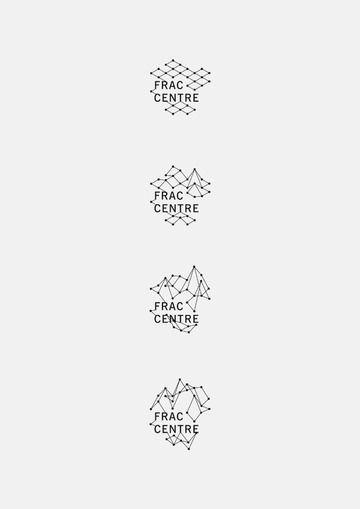 Workshop Muesli   Graphic Design