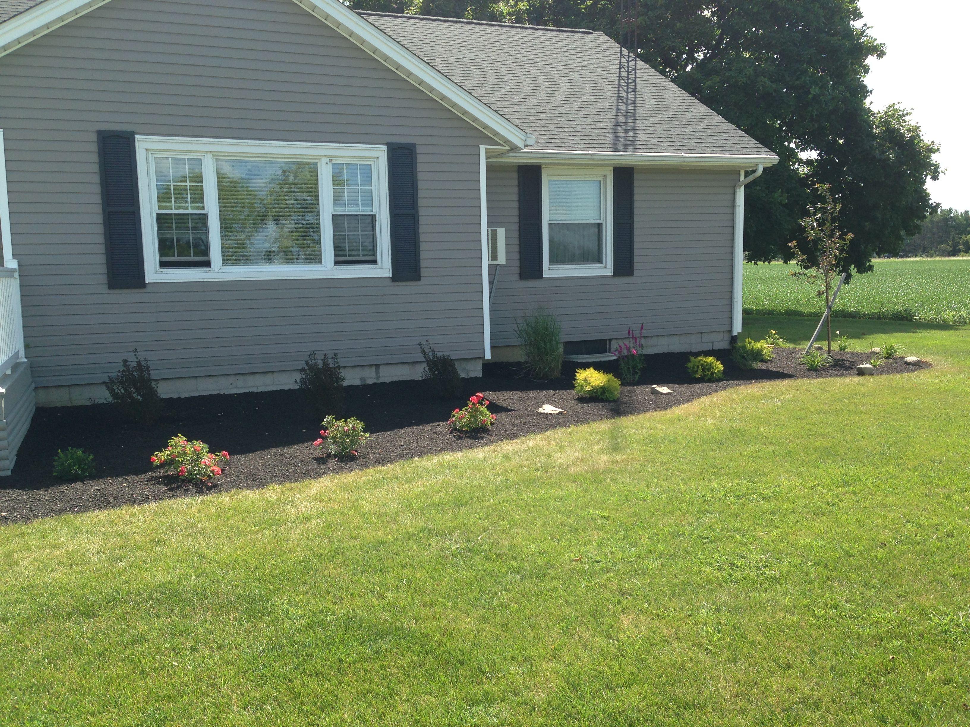 Proscape Lawn Landscape Services 866 776 2299 Serving Central Ohio Since 1998 Landscape Services Lawn And Landscape Landscape