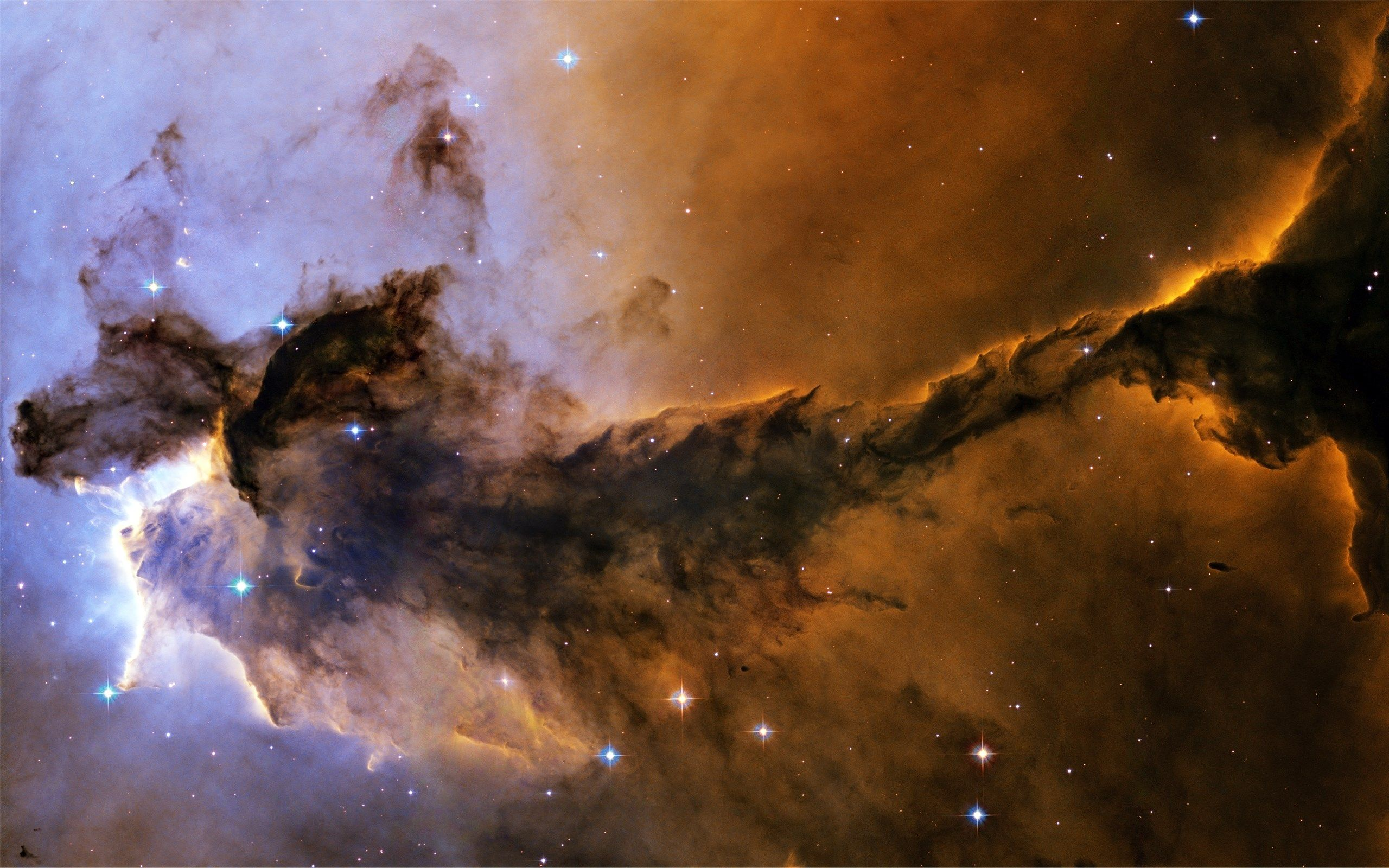 Download Wallpaper Horse Nebula - 1aede38d510702dc3f4c6235260fdf71  Perfect Image Reference_7937.jpg