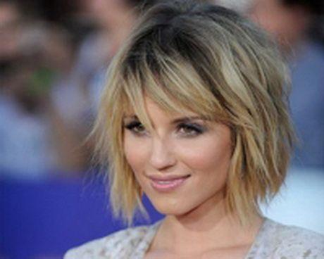Coupe Cheveux Carré Dégradé Current Cuts Pinterest Hair Short