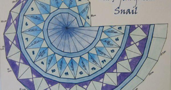 1000 Images About Stem Art Steam On Pinterest Math Art Pythagorean Theorem How To Start Homeschooling Theorems